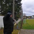 3D-Turnier 2019 in 96185 Steinsdorf - Bild 052