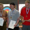09_Ralf's Siegerehrung - alle Drei