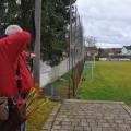 3D-Turnier 2019 in 96185 Steinsdorf - Bild 050
