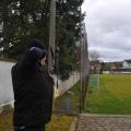3D-Turnier 2019 in 96185 Steinsdorf - Bild 051