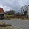 3D-Turnier 2019 in 96185 Steinsdorf - Bild 113