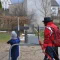 3D-Turnier 2019 in 96185 Steinsdorf - Bild 117